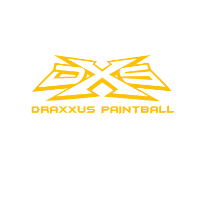 DXS / Paintballs Draxxus im Paintball Sports Online Shop