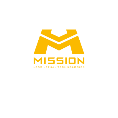MISSIION - Less Lethal im Paintball Sports Online Shop