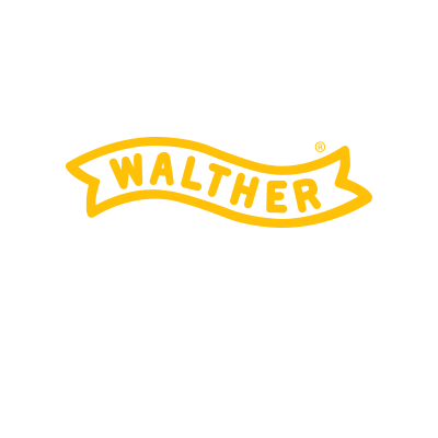 Walther im Paintball Sports Online Shop