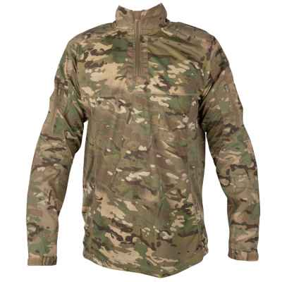 Maillot tactique de paintball Spec-Ops 2.0 (Multicamo) | Paintball Sports