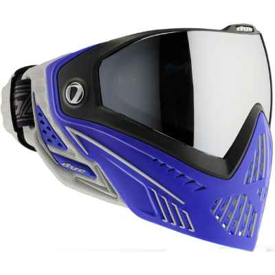 Masque thermique de paintball Dye I5 (AF1)   Paintball Sports