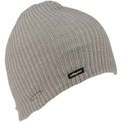 DYE Vice Beanie Paintball Hat (gris clair) | Paintball Sports