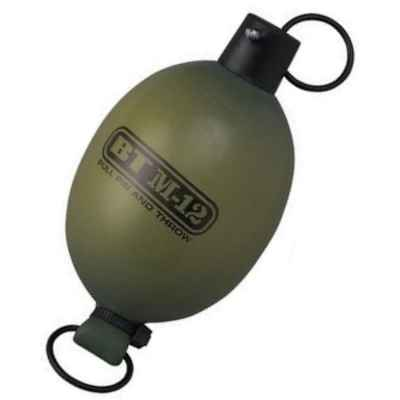 Grenade de peinture pour paintball BT M12 | Paintball Sports