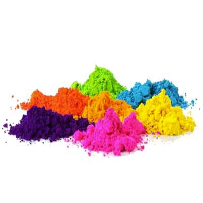 Poudre colorante pour recharges paintball & airsoft (sac 75g) | Paintball Sports