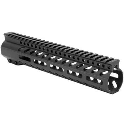 Protège-mains First Strike T15 M-LOK (10 pouces) | Paintball Sports