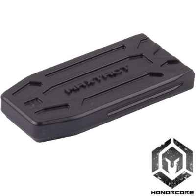Plaque de base de magasin Maxtact TGR2 (MXT-P-H010) | Paintball Sports