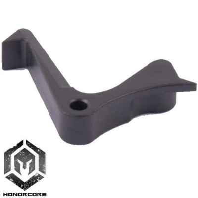 Verrou rond Maxtact TGR2 (MXT-P-H003) | Paintball Sports