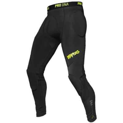 Pantalon de survêtement Paintball LA DNA Infamouse PRO DNA | Paintball Sports