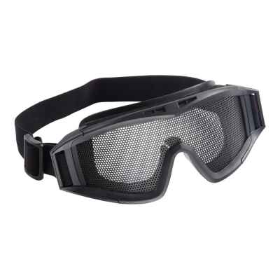 Lunettes EliteForce MG300 Airsoft | Paintball Sports