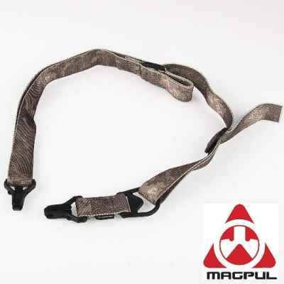 Magpul MS3 Replica Strap pour les marqueurs de paintball (A-Tacs) | Paintball Sports