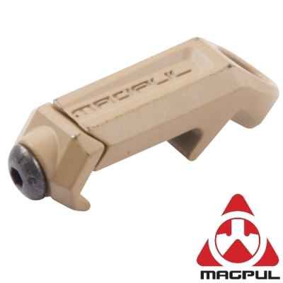 Réplique de Magpul Rail Sling pour rail de 20 mm, métal | Paintball Sports