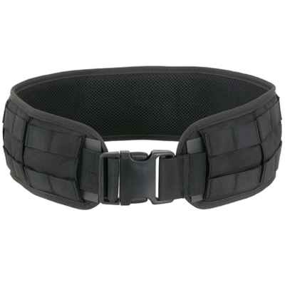 Ceinture de combat Paintball / Airsoft | Paintball Sports