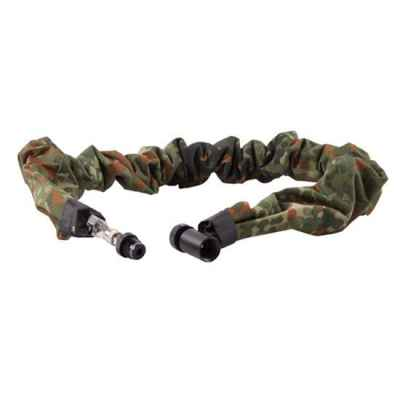 Couverture / protection de système à distance Paintball Mamba (Flecktarn) | Paintball Sports