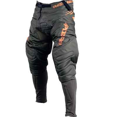 Pantalon de flux Pbrack Paintball édition 2020 (Olive) | Paintball Sports