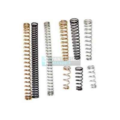 Spyder Tuning Spring Set (9 pièces) | Paintball Sports