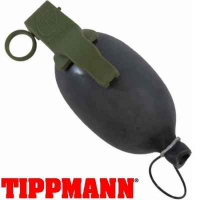 Tippmann Big Boy II - Grenade de paintball à anneau de tir (T404030) | Paintball Sports