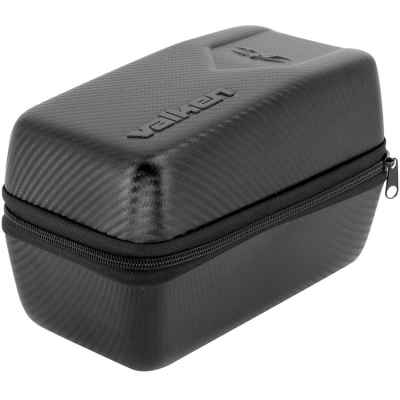 Valken Agility Paintball Loader Case (noir) | Paintball Sports