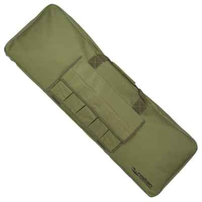Marqueur Valken Tactical Paintball (90cm) - olive | Paintball Sports