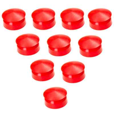 Capsules pour Grenades Paintball & Airsoft 40mm (10 pièces) | Paintball Sports