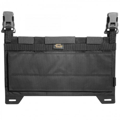 Tasmanian Tiger Carrier Panel LC L / XL   Paintball Sports