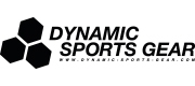Paintball Produkt der Marke Dynamic Sports Gear