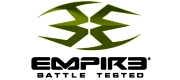 Paintball Produkte der Marke Empire Battle Tested gibt es bei Paintball Sports