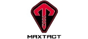 Paintball Produkte der Marke HonorCore / Maxtact gibt es bei Paintball Sports