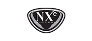 Paintball Produkte der Marke NXe gibt es bei Paintball Sports