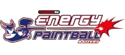 Paintball Produkte der Marke Energy Paintball gibt es bei Paintball Sports