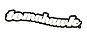 Paintball Produkte der Marke Tomahawk Paintballs gibt es bei Paintball Sports