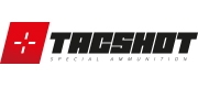 Paintball Produkte der Marke TacShot Ammunition gibt es bei Paintball Sports